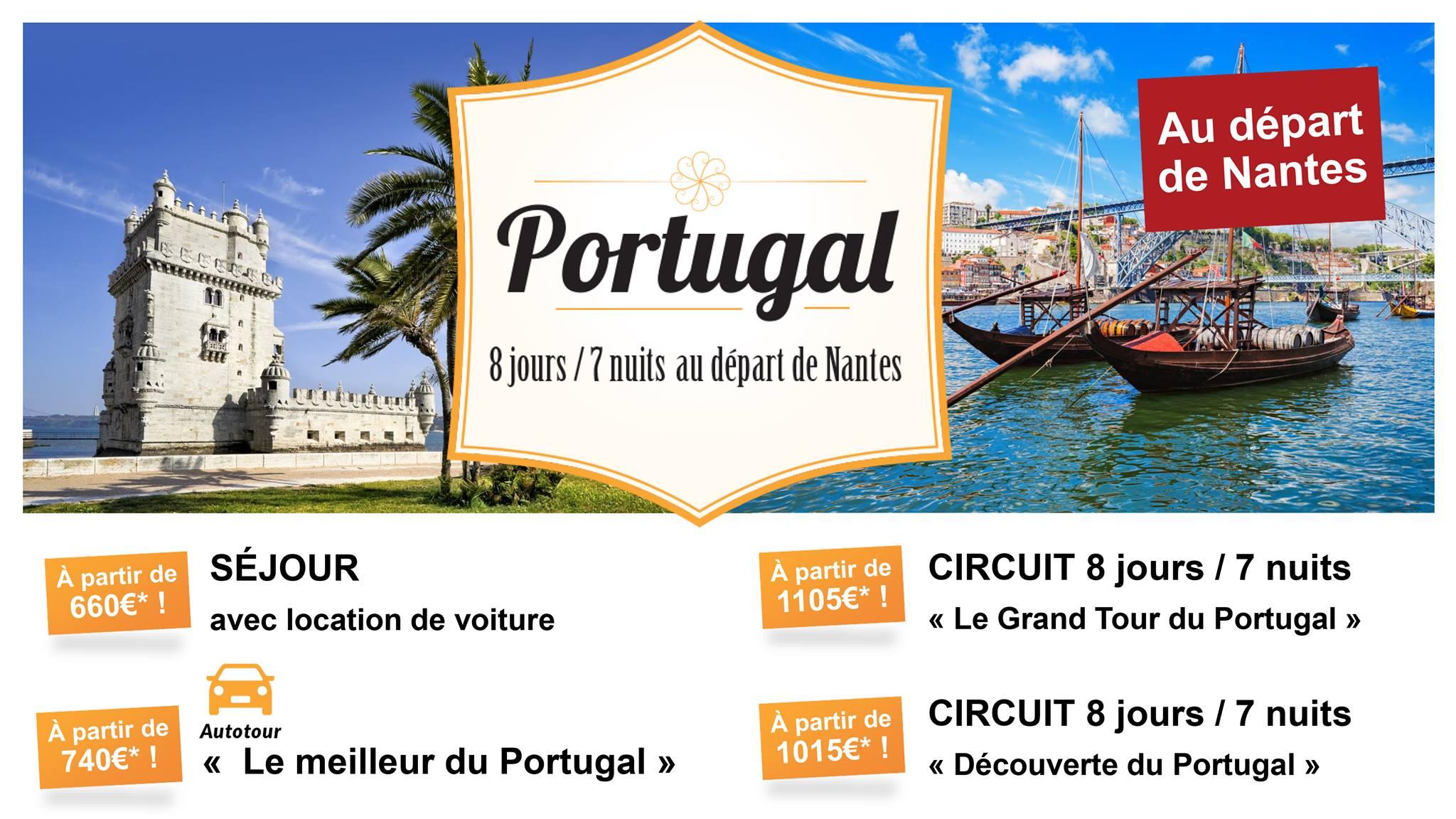 http://www.v-i.travel/pro/flyers/Vi_flyer_A4RV_portugal_201802.pdf