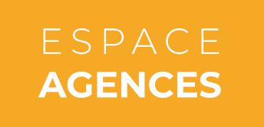 VI Espace Pro